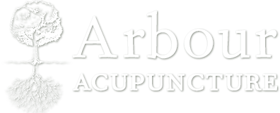 Arbour Acupuncture Clinic